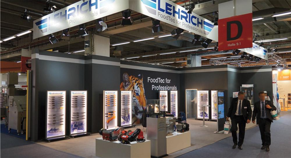 Lehrich-Historie-2016-Messestand