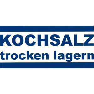 labelkochsalz_6cm