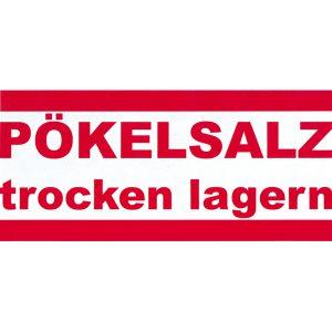 labelpoekelsalz_6cm