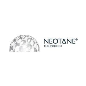 BB_Neotane